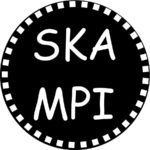 Skampi - Schlagerska Musik